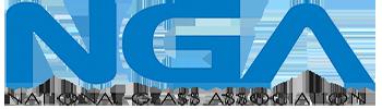 National Glass Assoc. Logo
