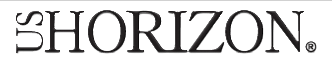 Horizon US Logo